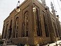 El Refaei Mosque.jpg