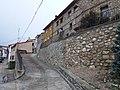 El Vallecillo, Teruel 05.jpg