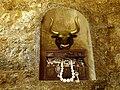El toro del tesoro (10777626356).jpg