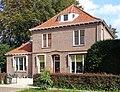 Elburg Nunspeterweg 9.jpg