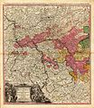 Electorate of Mainz, Homann 1729.jpg