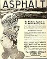 Electric railway journal (1917) (14575469247).jpg