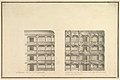 Elevation of Boxes and Royal Box as Presently Constituted and According to New Design MET DP820184.jpg