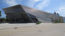 Eli and Edythe Broad Art Museum - panoramio.jpg