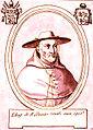 Elias de Saint-Yriex.jpg