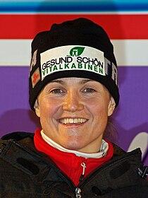 Elisabeth Görgl Semmering 2008.jpg