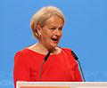 Elisabeth Motschmann CDU Parteitag 2014 by Olaf Kosinsky-1.jpg