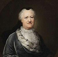 Elisabeth Sophie Marie by Balthasar Denner.jpg
