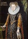 Élisabeth de Mecklembourg (1581) c 1581.jpg