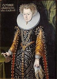 Elizabeth of Mecklenburg (1581) c 1581.jpg