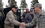 Ellsworth visited by Army Air Corps veterans 160318-F-SE307-018.jpg