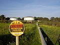 Ellwood oil storage tanks.jpg