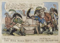 Elmes - John Bull bringing Bony's nose to the grindstone.jpg