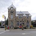 Elora Post Office 2.jpg