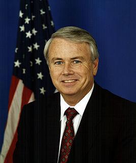 Elton Gallegly American politician
