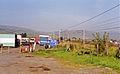 Elvanfoot station site geograph-3457338-by-Ben-Brooksbank.jpg