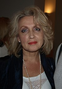 Elzbieta Słoboda.jpg