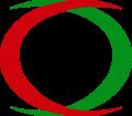 Emblem of the Arab National Guard.png
