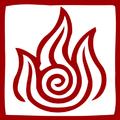 EmblemaFuegoControl.png