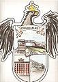 Emblema Colegiales.jpg