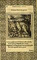 Emblemata (1565) (14563355657).jpg