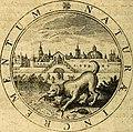 Emblemata ethico politica. Ingenuâ at que eruditâ interpretatione nunc primùm illustrata (1669) (14565220599).jpg