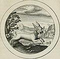 Emblemata selectiora - typis elegantissimis expressa, nec non sententiis, carminibus, historiis ac proverbiis, ex scriptoribus cum sacris tum profanis, antiquis and recentioribus, illustrata (1704) (14745557341).jpg