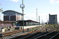 EmdenBahnhofAussenhafen.jpg