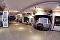 Emerging Technologies Gallery - Science Exploration Hall - Science City - Kolkata 2016-02-23 0568.JPG