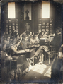 EmersonSchoolForGirls Boston ca1850 bySouthworth and Hawes MetropolitanMuseumArt.png