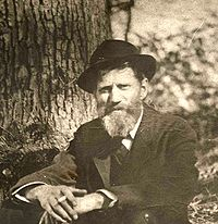 Emil Carlsen artist photo - crop.jpg