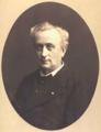 Emil Hartmann.png
