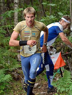 Emil Wingstedt 2008.jpg