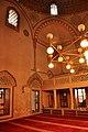Emperors mosque interior.jpg
