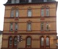 Emser Straße 6 Wiesbaden.png