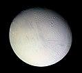 Enceladus - October 14 2015 (34486714534).jpg