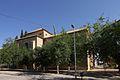Encinas Reales, Ermita del Calvario.jpg