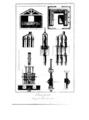 Encyclopedie volume 2-313.png