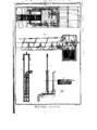Encyclopedie volume 4-051.png