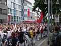 Ende Gelände in Mönchengladbach 21-06-2019 17.jpg