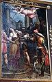 Enea salmeggia, martirio di s. agata, 1620.JPG