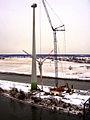 EnerconE70-Magedeburg 2005-Steinkopfinsel01-2.jpg