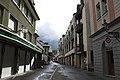 Engelberg , Switzerland - panoramio (14).jpg