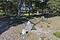 Engelska kyrkogården.jpg