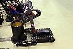 Engineer robot at Interpolitex-2015.jpg
