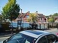 EnglandBerkshireSunninghillSchool.JPG