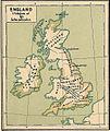 England i början av 900-talet.jpg