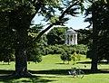 Englischer Garten - panoramio.jpg