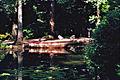 Englischer Garten Eulbach - Impression.jpg