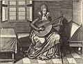 Enigme joyeuse pour les bons esprits, 1615 - Illustration - 017.jpg